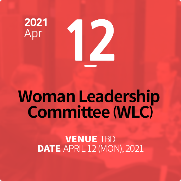Woman Leadership Committee (WLC )